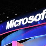 """<span class=""""title"""">Чистая прибыль Microsoft за I квартал финансового года до $20,5 миллиардов</span>"""