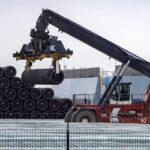 """<span class=""""title"""">«Это туфта»: украинцы разочаровались в европейских ценностях из-за ситуации с газом</span>"""