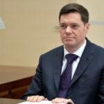 "<span class=""title"">Forbes: Главным «королем кэша» в России стал миллиардер Мордашов</span>"