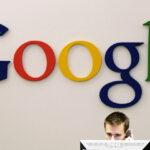 """<span class=""""title"""">Google с 2022 года снизит комиссию за подписки на приложения в Google Play до 15%</span>"""