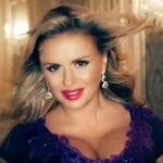 """<span class=""""title"""">«Хочу выносить сама»: 41-летняя Анна Семенович собирается стать матерью</span>"""