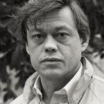 "<span class=""title"">«Я тебя никогда не забуду»: 5 знаменитых песен Николая Караченцова</span>"
