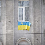 "<span class=""title"">Киев ожидает от Вашингтона помощи на миллиард долларов ежегодно</span>"