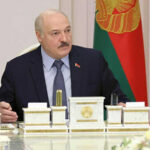"<span class=""title"">Латушко раскрыл план Лукашенко по «ограблению» белорусов</span>"