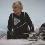 """<span class=""""title"""">Людмила Хитяева заявила, что Светлана Светличная сама виновата в своих бедах</span>"""