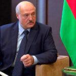 "<span class=""title"">Лукашенко назвал столицу Литвы белорусским городом</span>"