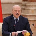 "<span class=""title"">Лукашенко рассказал о своей судьбе после президентства</span>"