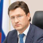 """<span class=""""title"""">Новак назвал """"хайпом"""" призывы политиков ЕС отказаться от газа</span>"""