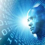 """<span class=""""title"""">Около двух десятков российских компаний подписали кодекс этики искусственного интеллекта</span>"""