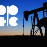 """<span class=""""title"""">ОПЕК верит, что нефть будет наиболее востребованным топливом до 2045 года</span>"""