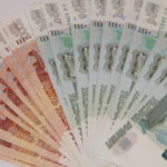 "<span class=""title"">От «Уралвагонзавода» требуют 6млрд рублей контрагенты</span>"