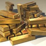 "<span class=""title"">Petropavlovsk резко сократил производство золота в январе–сентябре</span>"