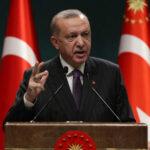 """<span class=""""title"""">Приказ Эрдогана поставил Россию и Турцию на грань войны</span>"""