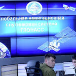 """<span class=""""title"""">Рогозин заявил о возможном изменении программы летных испытаний лунного корабля «Орел»</span>"""