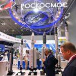 """<span class=""""title"""">«Роскосмос» впервые представит на зарубежном форуме проект космического ядерного буксира «Зевс»</span>"""