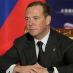 """<span class=""""title"""">Россия готова выстоять перед санкциями против «Северного потока — 2»  — Медведев</span>"""