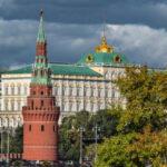 """<span class=""""title"""">Россия преложила уступки Западу ради перспективного расширения страны — эксперт</span>"""
