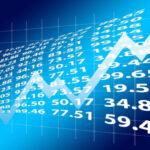 """<span class=""""title"""">Российский фондовый рынок корректируется после падения</span>"""