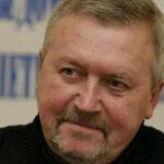 "<span class=""title"">Скончался режиссер Александр Рогожкин</span>"