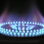 """<span class=""""title"""">Times: ЕС придумал секретный план «газовой войны» с Россией</span>"""