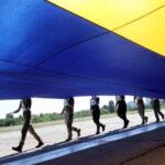 """<span class=""""title"""">«Токсичный актив»: Украина стала опасной для США</span>"""
