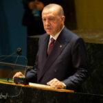 "<span class=""title"">В Греции указали на два противоречия в речи Эрдогана о Крыме</span>"