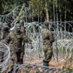 """<span class=""""title"""">В Польше придумали способ защититься от Путина и Лукашенко</span>"""