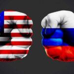"""<span class=""""title"""">В США предупредили Вашингтон о главной ошибке в отношении России</span>"""