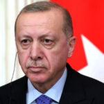 """<span class=""""title"""">В Турции назвали заявление Украины об Эрдогане «шоком»</span>"""