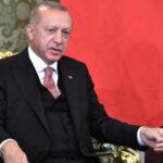 """<span class=""""title"""">Запад терпит выходки Эрдогана до выборов – эксперт</span>"""