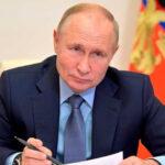 """<span class=""""title"""">Западные эксперты назвали президента России «уличным бойцом»</span>"""