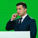 """<span class=""""title"""">Зеленский призвал НАТО увеличить свое присутствие в Черном море</span>"""